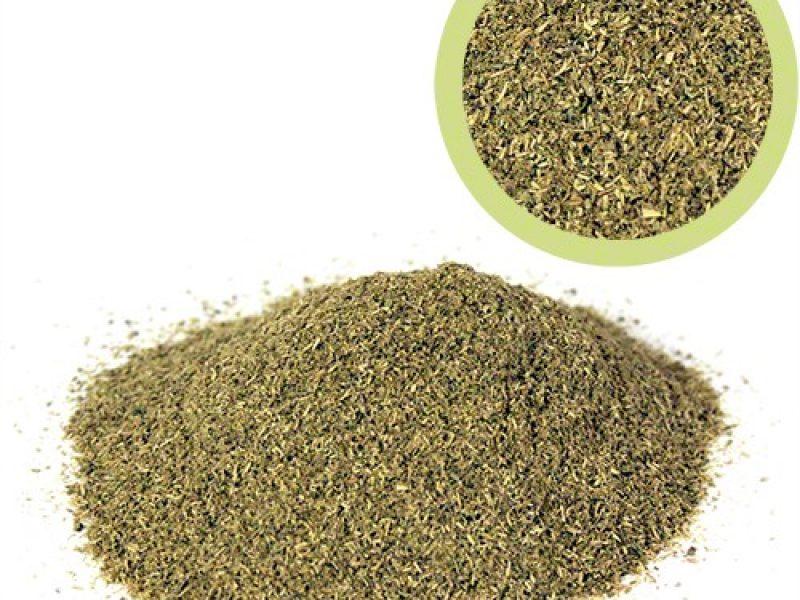 Fennel seeds powder