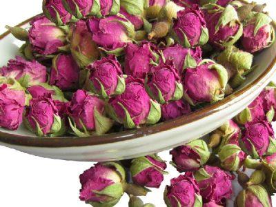 Rose petals T.B.C.